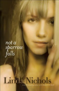 Not a Sparrow Falls (The Second Chances Collection Book #1) - Kindle edition by Linda Nichols. Religion & Spirituality Kindle eBooks @ Amazon.com.