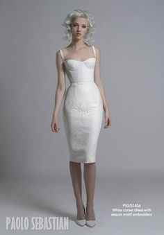 casamento-civil-vestidos-de-noiva-2014-12