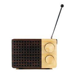 Magno Radio /