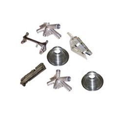 www.saturnindustries.net - Aerospace Components Manufacturers, Suppliers  & Exporters in India.
