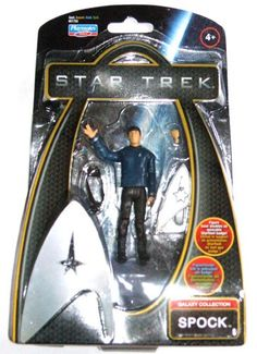 Image from http://www.action-figure-supplies.co.uk/media/catalog/product/cache/1/image/9df78eab33525d08d6e5fb8d27136e95/s/t/st-gc-spock.jpg.
