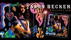 Jason Becker - End Of The Beginning