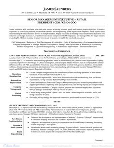 Civic Leader  Political Resume Example  Resume Examples And