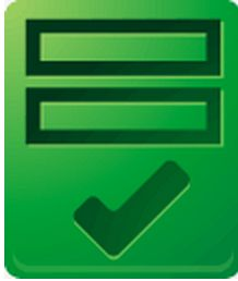 Google Forms for Teachers- A Must Read Guide ~ Educational Technology and Mobile Learning