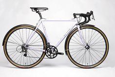 Bikes Gt 1993 Cirque Cycles d Autremont Cirque
