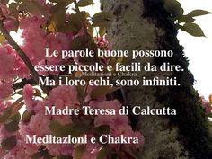 http://www.ilgiardinodeilibri.it/libri/__il-piccolo-libro-di-madre-teresa.php?pn=4319