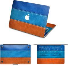 Macbook decal mac pro decals macbook air decal sticker 3M Laptop decal skin macbook pro keyboard decal cover skin mac keyboard skins