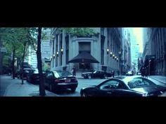 Marilyn Manson Killing Strangers Official Video. John Wick soundtrack.