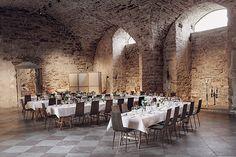 borgholms slott bröllop - Sök på Google