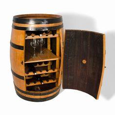 1000 images about botelleros on pinterest wine racks for Mueble botellero ikea
