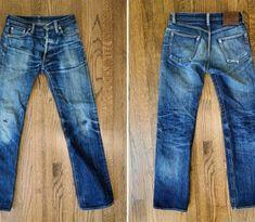 The Sale Finder Shortlist: November 6 Denim Fashion, Denim Jeans, Indigo, September 17, Pants, Jackets, Shirts, Tops, Trouser Pants