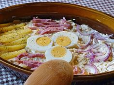 Tabáni saláta Paleo Mom, Paleo Diet, Mind Diet, Keto Recipes, Healthy Recipes, Low Carb Diet Plan, Weekly Meal Planner, No Carb Diets, Meals For The Week