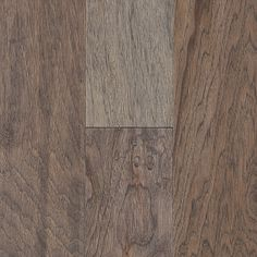 "Indy Pass Hickory 5"" - Woodwind Hickory - Level 2 Hickory Flooring, Engineered Hardwood Flooring, Hardwood Floors, Mohawk Industries, Mohawk Flooring, Concrete Wood, Luxury Vinyl, Home Improvement, Industrial"