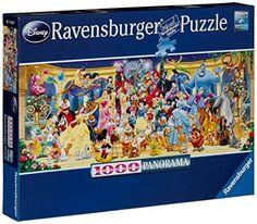 Ravensburger Disney Panoramic 1000pc Jigsaw Puzzle Disney https://www.amazon.co.uk/dp/B002ZCXPDU/ref=cm_sw_r_pi_dp_x_1ttcyb19QBTYC
