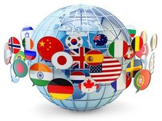 Enjoy our #translation #classes and get the instant result of learning the brazilian languages.