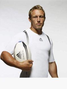 Jonny Wilkinson, oh my  (fanning self) #rugby