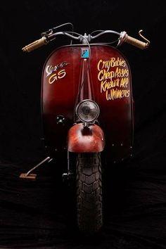 Vespa Motorcycle, Vespa Bike, Vespa 150, Vespa Piaggio, Lambretta Scooter, Vespa Scooters, Fast Scooters, Motor Scooters, Accessoires Vespa
