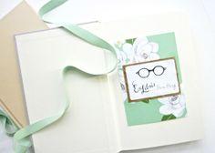 freeprintables | Scissors + Thread