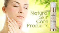 We have lots of organic ways and natural skin care products! For more visit @ http://bit.ly/1VgV3yy