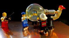 When School Leaders Empower Teachers, Better Ideas Emerge