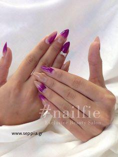 #NailfieExclusiveBeautySalon #nails