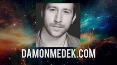 Damon Medek- Gravity Lyric Video Damon, Movie Posters, Fictional Characters, Film Poster, Popcorn Posters, Film Posters, Fantasy Characters, Poster