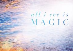 To love a person is to see all of their magic, and to remind them of it when they have forgotten. I Believe In Love, Believe In Magic, Healing Meditation, Daily Meditation, Attitude Is Everything, You Are My Favorite, Life Motto, Room Stuff, Words Worth