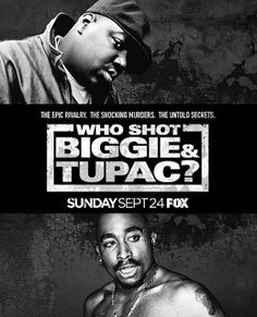 Tupac - Shot Himself?  Did Tupac shoot himself? If you watched Fox's special Who Shot Biggie and Tupac? then you probably think so. Tupac claimed that Biggie Smalls shot him in 1994 at Quad Studios but forensic evidence indicated that Shakur actually shot himself. Investigators believe that he accidentally shot himself while trying to grab his gun.  I would never admit to shooting myself but Tupac had a sense of humor and confidence. If Tupac shot himself at Quad Studios he would have told…