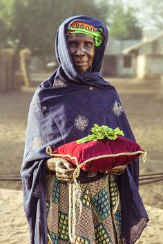 National Geographic Your Shot Photography Projects, National Geographic Photos, Your Shot, Amazing Photography, Documentaries, Africa, Portrait, Prints, Pictures