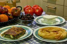 self service greek breakfast Greek, Breakfast, House, Food, Morning Coffee, Greek Language, Haus, Meals, Home
