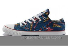 http://www.nikejordanclub.com/converse-superman-comics-heros-printed-blue-canvas-sneakers-best-pdffjx.html CONVERSE SUPERMAN COMICS HEROS PRINTED BLUE CANVAS SNEAKERS BEST PDFFJX Only $62.26 , Free Shipping!