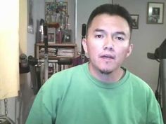 How to Start Conversations in the Navajo Language Native American Movies, Native American History, Native American Indians, Native Americans, Navajo Language, Language Dictionary, Code Talker, Navajo People, How To Start Conversations