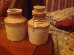 Crimean War, Vase, Home Decor, Decoration Home, Room Decor, Vases, Home Interior Design, Home Decoration, Interior Design