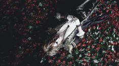 "KAMIJO torna con ""Sang"", secondo e tanto atteso album | Vampires Tears"