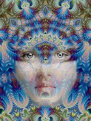 samkaska: ELOHIM ARCTURUS- THE TRANSFORMATION OF YOU   :::Th...