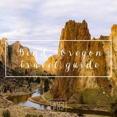 Bend, Oregon Travel Guide: The Best Things To Do In Bend, OR www.aujpoj.com