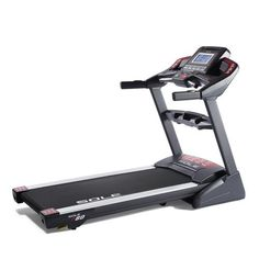 The truth about SOLE F80 Treadmill...  #treadmill #bodybuilding #sportsnews #healthnews #fitnessaddict