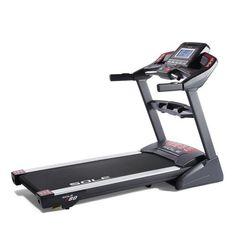 The truth about SOLE F80 Treadmill...  #treadmill #bodybuilding #sportsnews #healthnews #fitnessaddict