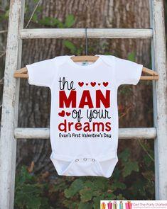 valentines day shirt for kids or toddlers heart breaker red t shirt boho arrow design valentine shirt for boys or girls item shb300 pinterest