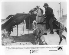 Rare and deleted scenes indiana jones pictures! - Page 23