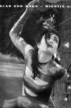 I love Siouxsie so much 💘 — ilovesiouxsiesioux: SIOUXSIE Siouxsie Sioux, Siouxsie & The Banshees, Punk Goth, 80s Goth, Gothic Images, Black Planet, Punk Princess, Alternative Music, Indie Music