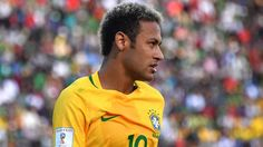 Brazil were held to a 0-0 draw away to Bolivia in a World Cup Qualifier on Thursday with home goalkeeper Carlos Lampe in outstanding form to frustrate the five-time world champions.  www.ae6688.com