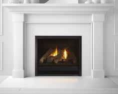 35 best heat glo fireplaces images gas fireplace gas fireplace rh pinterest com