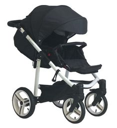 Ir a producto Parasol, Baby Strollers, Children, Tinkerbell, Big Chair, White People, Black, Mosquito Net, Camp Trunks