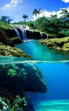 Hawaii. I want to go here so bad!!!!!!!!!!!!!!!!!!!!!!!!!!!!!!!!!!