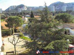 Vous rêvez de faire un achat immobilier aux beaux volumes entre particuliers? Découvrez cet appartement F3 situé à Marseille dans les Bouches-du-Rhône http://www.partenaire-europeen.fr/Annonces-Immobilieres/France/Provence-Alpes-Cote-d-Azur/Bouches-du-Rhone/Vente-Appartement-F3-MARSEILLE-AR-08-1015780 #appartement