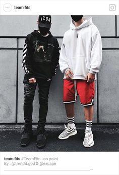 20 Best Outfit Adidas Yeezy Zebra ideas