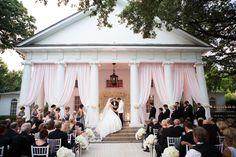 arlington hall at lee park dallas wedding venues