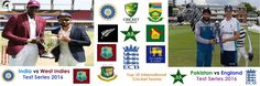 IPL 2016 Updates is not only related to IPL (Indian Premier League), its also relate to all  latest news of cricket, players, sports news, updates of upcoming and ongoing series of cricket matches and many more related to cricket.