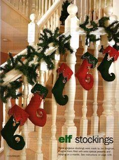 [Elf+Stockings.jpg]